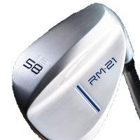 フォーティーン RM-21