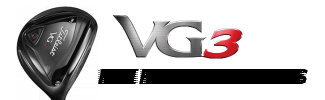 タイトリストVG3フェアウェイメタル買取