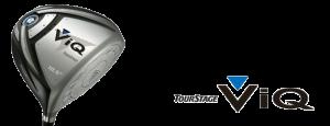 【ブリヂストン】ツアーステージV-iQドライバー2010年モデル買取