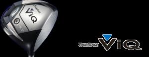 【ブリヂストン】ツアーステージV-iQドライバー2012年モデル買取