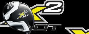 【キャロウェイ】X2ホットドライバー買取価格